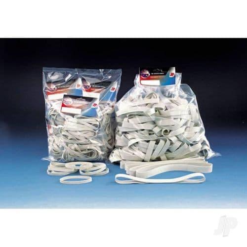 JP 100mm (4.0ins) Rubber Bands (13pcs) JPD5507904